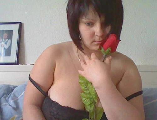 Ronde et mature cherche sexfriend sur Villeurbanne