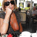 Cougar du 69 cherche jeune partenaire