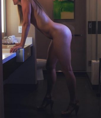 Week-end chic et sexy à Lyon avec Mégane
