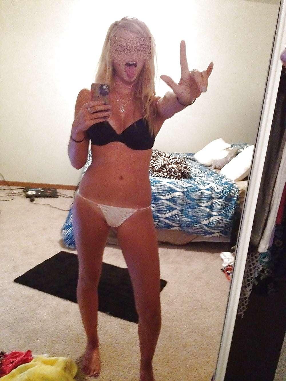 Mélissa du 26 cherche son fuckfriend black TBM